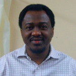 Doctor Fola Adebanjo