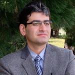 Dr Medhi Fazlian