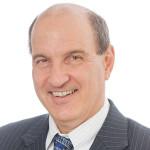 Doctor Michael Monsour