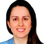 Dr Sima Torabian